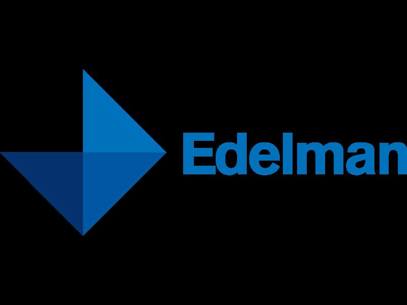 Edelman-Logo