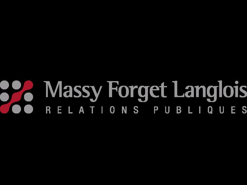 Massy-Forget-Langlois-Logo