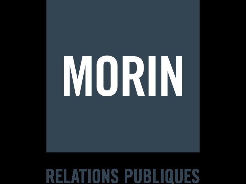 Morin-Logo