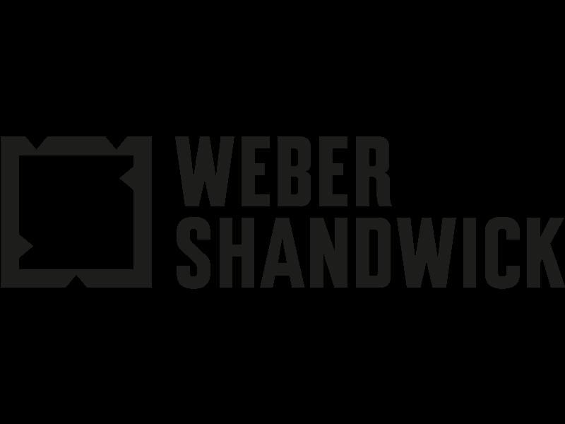 Weber-Shandwick-Logo