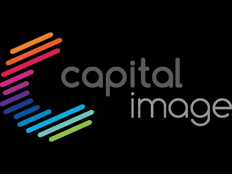 Capital-Image-Logo